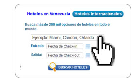 Help International Hotels 2