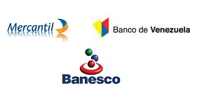 bancos