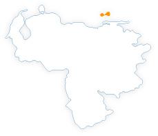 mapa_modelo