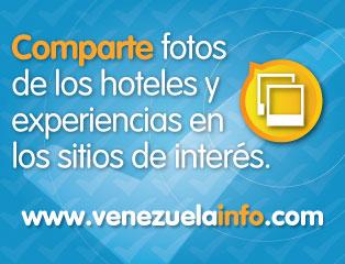 VenezuelaInfo.com