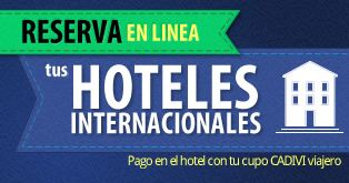 Ayuda Hoteles