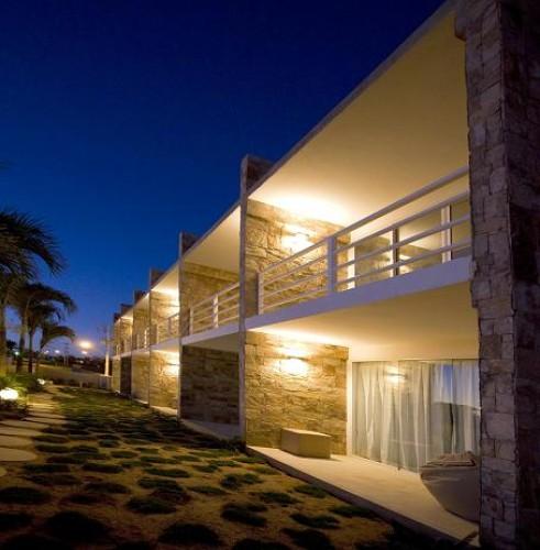 Libert Hotel & Spa  Hoteles Y Posadas En Playa El Yaque. Royalty Hotel. Westin Lagunamar Ocean Resort Villa. Landhaus Streklhof Hotel. Ramada Hotel. Celestine Hotel. Hecker's Hotel Kurfurstendamm. Irigeneia Hotel. Acqua Marina Resort Hotel