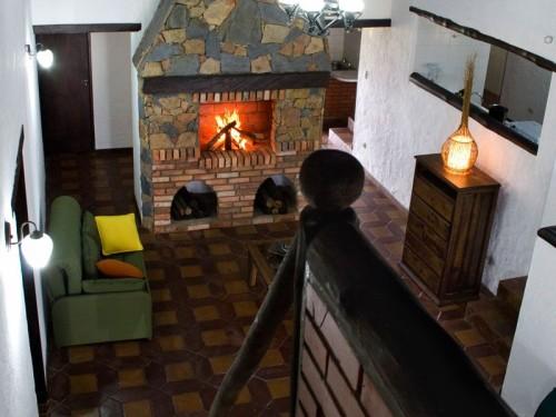 Hotel sierra linda hoteles y posadas en m rida m rida - Mi casa merida ...