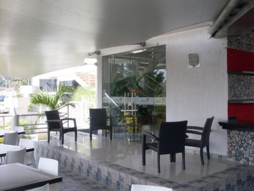 Las Palmas Hotel Boutique - Hoteles y Posadas en San ...