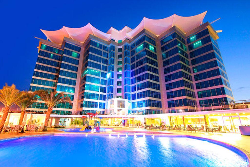 Tibisay hotel boutique hoteles y posadas en pampatar for Hoteles para 5 personas
