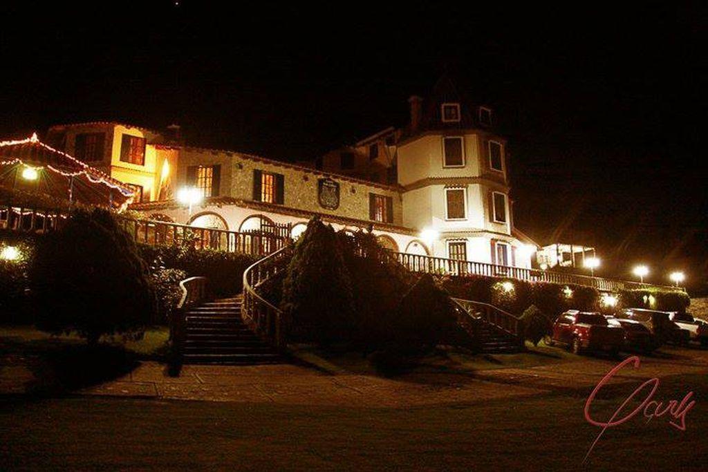 hotel castillo san isidro hoteles y posadas en la puerta