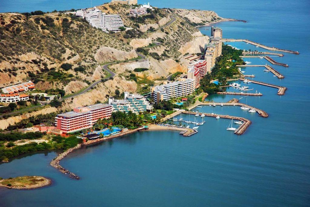 Hotel Pla Ef Bf Bda Reial Barcelone