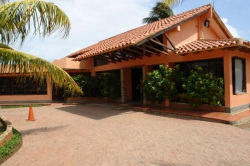 villa marina apart hotel hoteles y posadas en