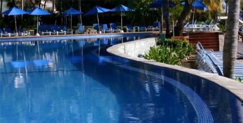 Punta Palma Hotel Y Marina Hoteles Y Posadas En