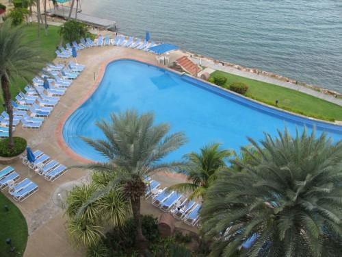 hotel punta palma lecherias: