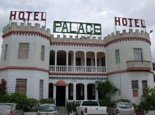 Valencia centro hist rico donde todo comenz page 9 - Hoteles en alzira valencia ...