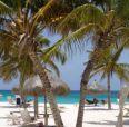 Paquetes en Aruba