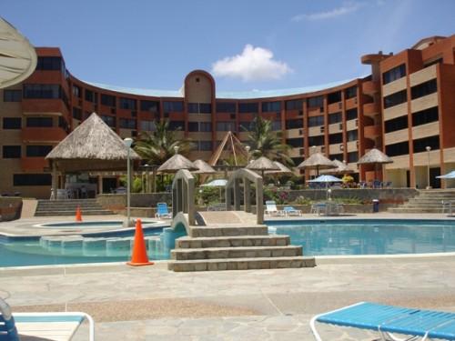Conjunto Residencial Los Roques 3066 Haga Click Para Ver Las Imagenes